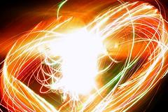 burnin' love.... (janoid) Tags: itsmine xoxoxox heartlight xoxoxoxox imsmiling onsunday whatatrip saturdaysilliness atleastforme agoodone howareyoudoing yourlight dancingwiththelight janalicious janoidmagic janoidsstyle ttttttttttttttttttttttt 4thofjuly2008 myversionoffireworks thislighttrainismakingnolocalstops mysonslitupthestreetwithfireworks whichsoundseasierthanitis ihavelongsinceconcludedthatallboysarepyromaniacsatleasttheonesinmyfamilyyoungandold aflyingheart thankyouilltakeit youmakepeoplesmile imadethisheartonalongexposurebymovingmycamerainaheartshape ahunkahunkaburninlovexoxoxo