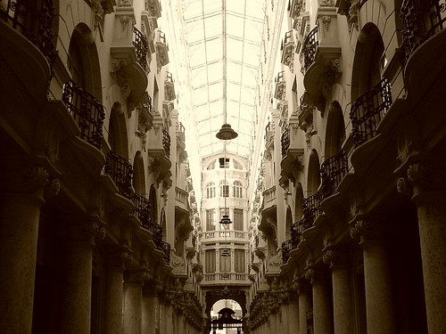Albacete 02 016