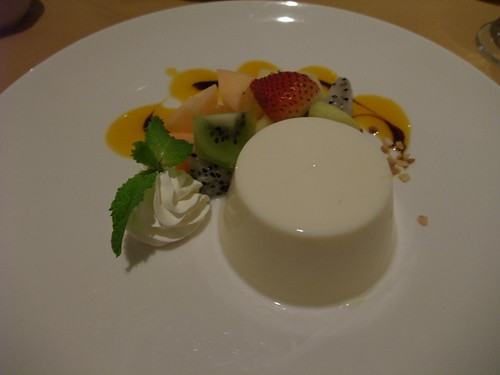 Bruner Cafe - 義式鮮乳酪