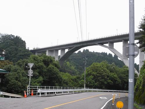 高千穂峡-07