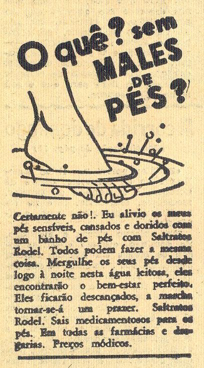Século Ilustrado, No. 489, May 17 1947 - 19b