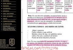 colegio_especista (www.AbolitionOfSpeciesism.tk) Tags: colegio leche quesospeciesismespecismo