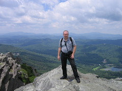 Boone and Grandfather Mountain 084 (zadrfleus) Tags: mountain 2008 boone rb 07 granfather 1416