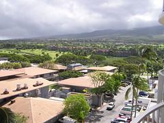 P1010358 (RaySorin) Tags: hawaii april2005