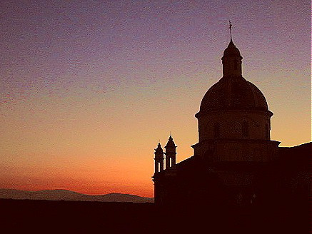 cotacachi-dome-at-dawn
