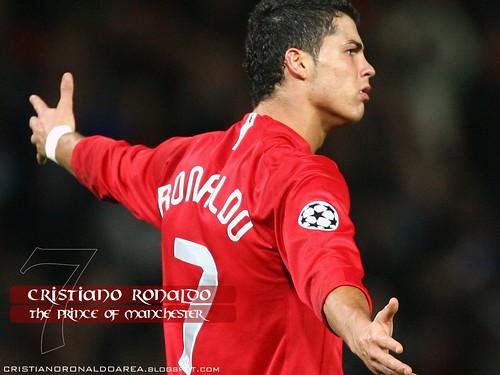 cristiano ronaldo imagenes. Cristiano Ronaldo Wallpaper