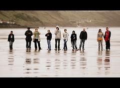 The Crew, 2008