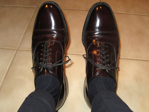 Flickriver Wingtiptom S Photos Tagged With Oxfords