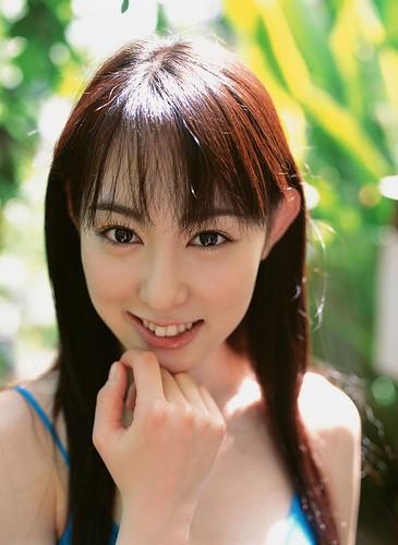 秋山莉奈の画像29137