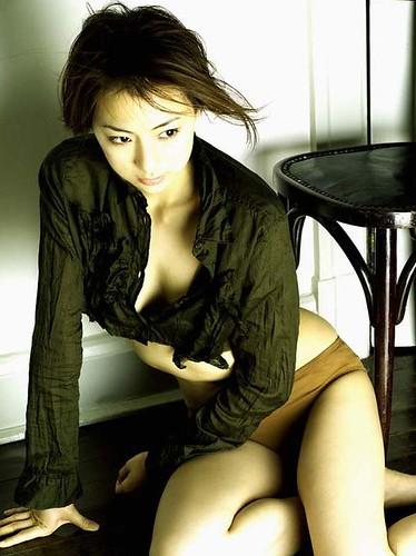 梅宮万紗子の画像60693