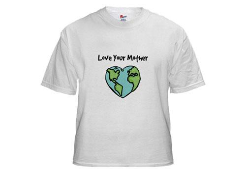 2719499825 d24f88e8df 70 camisetas para quem tem atitude verde