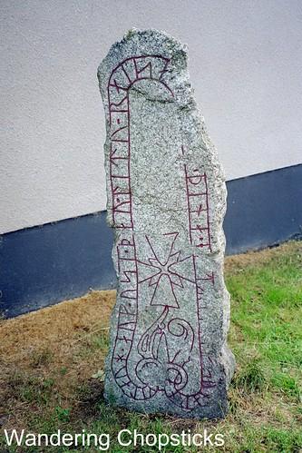 Sigtuna, Sweden 11