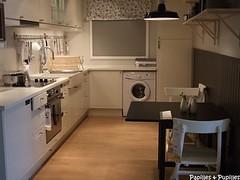 Ikea cuisines - Plateau cuisine ikea ...