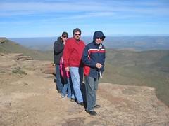 IMG_0647 (John Murray ZA) Tags: sutherland 2008 gert hilda