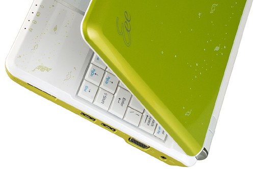 eee_pc_limited_edition_green