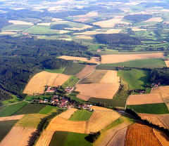 flying up to Mnchen / Germany (Subtle Shade) Tags: germany munich mnchen deutschland chapeau magical soe amazingcolors artcafe naturesfinest blueribbonwinner supershot bej fineartphotos golddragon mywinners mywinner abigfave platinumphoto anawesomeshot top20travel visiongroup infinestyle goldenphotographer citrit theunforgettablepictures betterthangood theperfectphotographer goldstaraward worldwidelandscapes life~asiseeit multimegashot absolutelystunningscapes damniwishidtakenthat awardtree magicdonkeysbest michelangelosbox grouptripod worldglobalaward globalworldawards panoramafotogrfico artcafedomidoexhibitionscomein