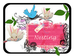 nesting-4