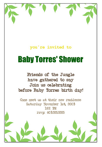 TORRES BABY SHOWER-2