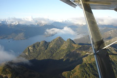 DSC01922 (TayoG) Tags: island montague