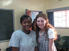 David Kaunda 117 (LearnServe International) Tags: travel school education sara international learning service 2008 zambia shared lsi cie bycarmen learnserve lsz lsz08 davidkaunda