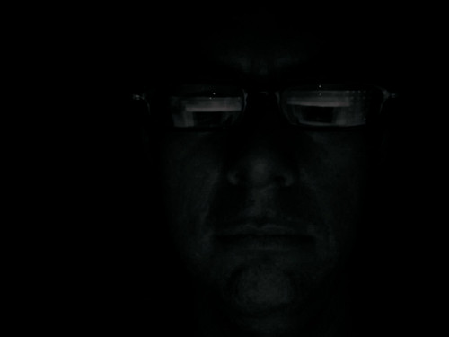 Webcam (365-100)
