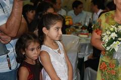 Usbekische Hochzeit