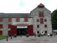 Jamesons Midleton 002