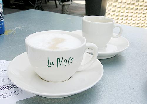 La Place-Delft-080831