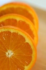 citrus2
