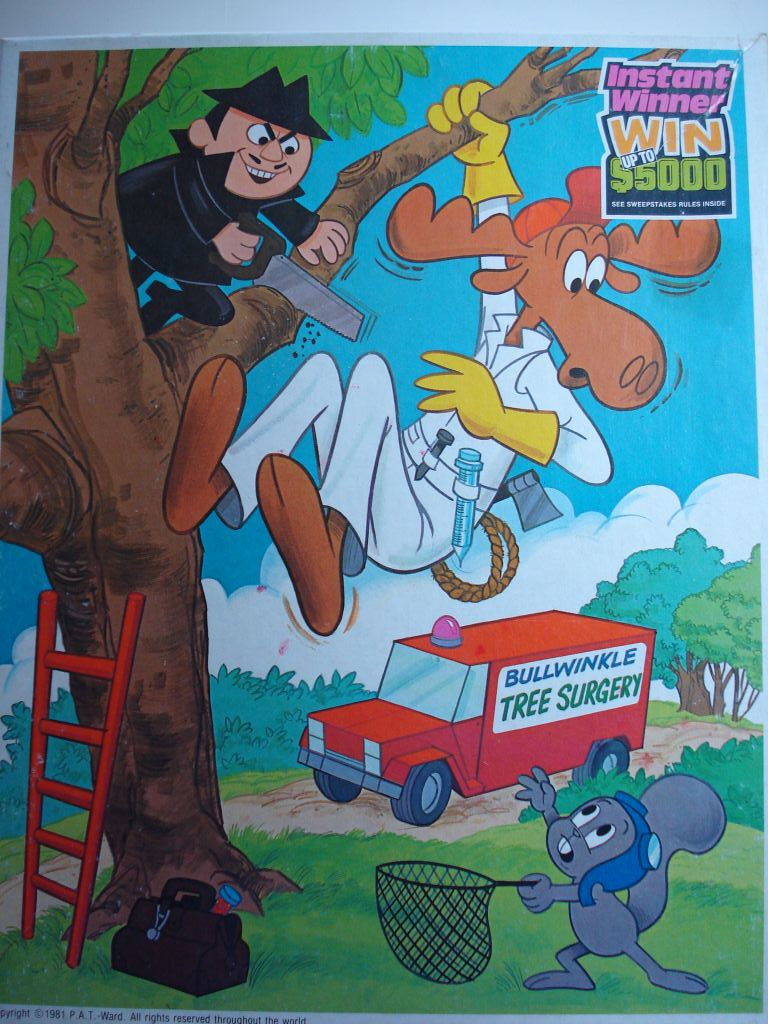 bullwinkle_puzzle