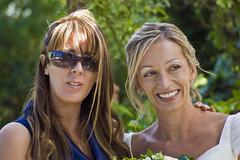 Elena e Tania (Piero Gentili) Tags: piero20051 pierogentili gentilipiero pierpaologentili