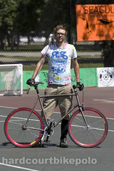 IMG_4817Tucker - Chicago at 2008 NACCC Bike Polo