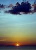 Por do sol na piscina Tropical (Luiz C. Salama) Tags: sunset interestingness c explorer explore 500 destaque manaus luiz interessantes salama amazonia ocioso flickrtop500 drocio duetos luizsalama sonyemprestada fernandoormonde salamaluiz metareplyrecover2allsearchprigoogleover