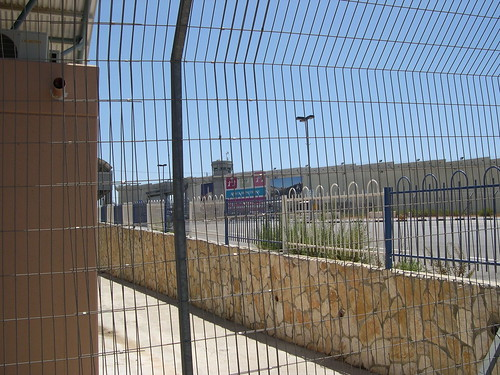 israel palestine westbank jerusalem ישראל ירושלים checkpoint separationbarrier القدس إسرائيل فلسطين أورشليم