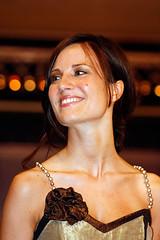 Miss Oost Vlaanderen 2008 - 106