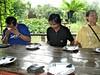 Khao Yai Thailand 21 Sep 2008 36 - Version 2