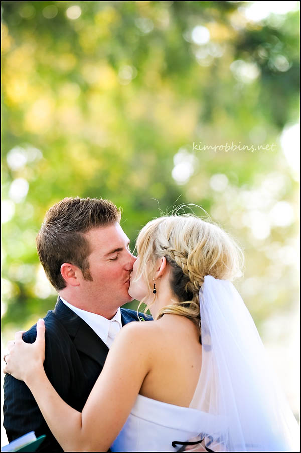 heather+greg26