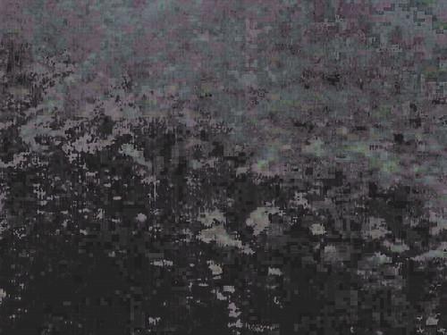 Pauillac-Margaux _5546 720p (r)_00493