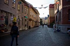 _MG_6990 (ourgun) Tags: travel europe sweden gothenburg sverige goteborg gteborg