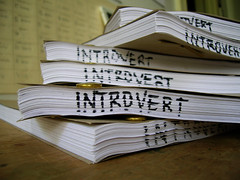 20081001_introverts