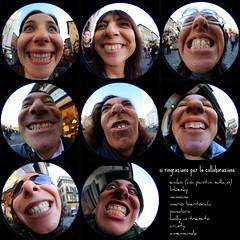 ridi che sei su candid camera (amemainda) Tags: io divertenti sfidephotoamatori