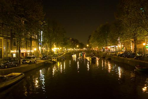 20071011_Amsterdam_001