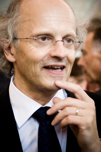 Marc Vervenne