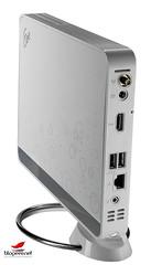 EeeBOX B204 - 206 HD (Stratageme.com) Tags: hd b206 hdmi atiradeon eeebox b204