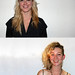 A Singers Smile - Tina  Dico and Beth Rowley