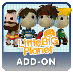 LittleBigPlanet_AddOn-StreetFighterCostumePack_thumb_US