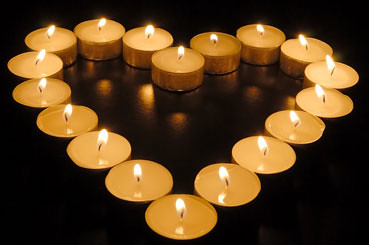 229candle_heart
