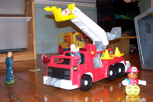 nativity_firefighters