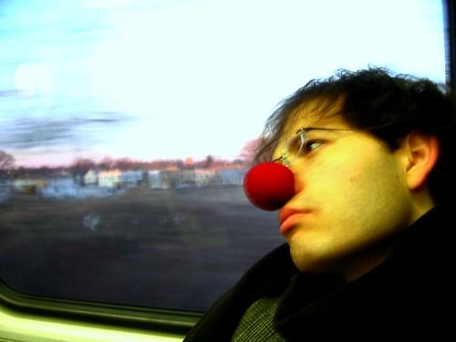 clownonatrain.jpg