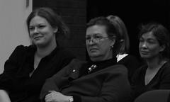 2008_12_13_commons_panel_55 (dsearls) Tags: copyright harvard cc creativecommons law berkman harvardlaw berkmancenter poundhall ropesgray creativcommons 20081213